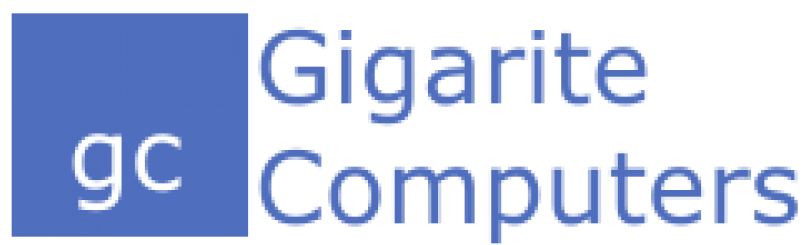 Gigarite Computers